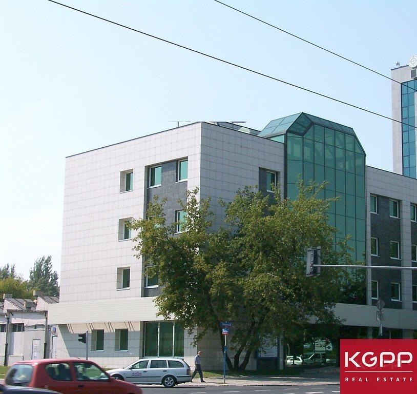 Lokal użytkowy na wynajem Warszawa, Mokotów, Postępu  140m2 Foto 1