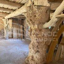 Lokal użytkowy na sprzedaż Morzywół  500m2 Foto 5