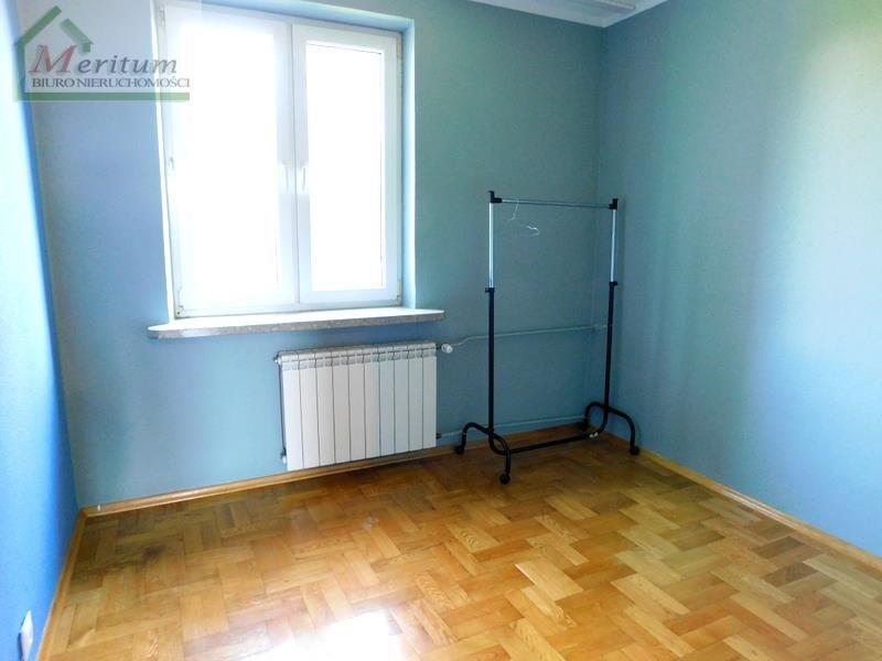 Mieszkanie trzypokojowe na sprzedaż Nowy Sącz, Grunwaldzka  68m2 Foto 5