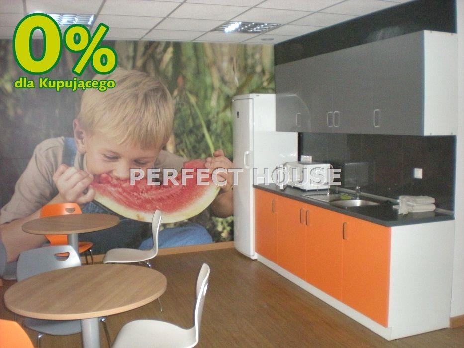 Lokal użytkowy na sprzedaż Sosnowiec  6742m2 Foto 9