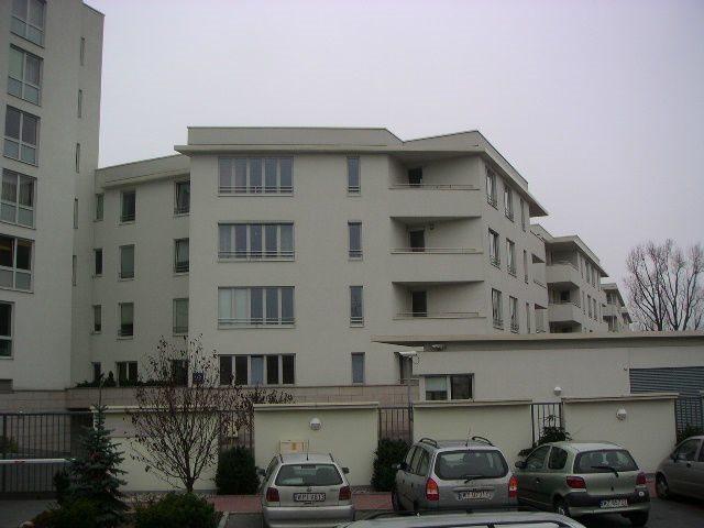Mieszkanie czteropokojowe  na sprzedaż Warszawa, Mokotów, Stegny, ALEJA WILANOWSKA  128m2 Foto 7