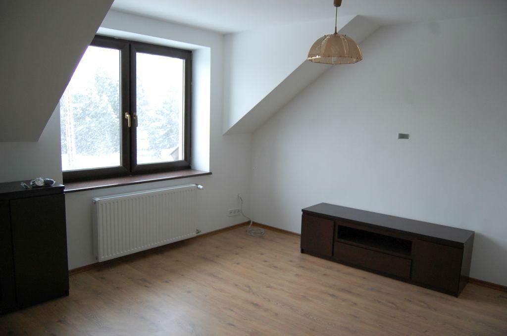 Dom na wynajem Rąbień  129m2 Foto 10