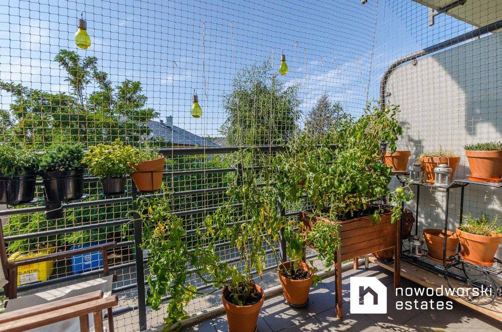 Mieszkanie trzypokojowe na sprzedaż Tczew, Jana Brzechwy  70m2 Foto 12