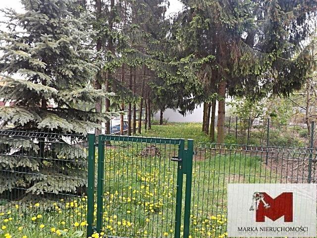 Lokal użytkowy na sprzedaż Kędzierzyn-Koźle, Piastowska  105m2 Foto 2