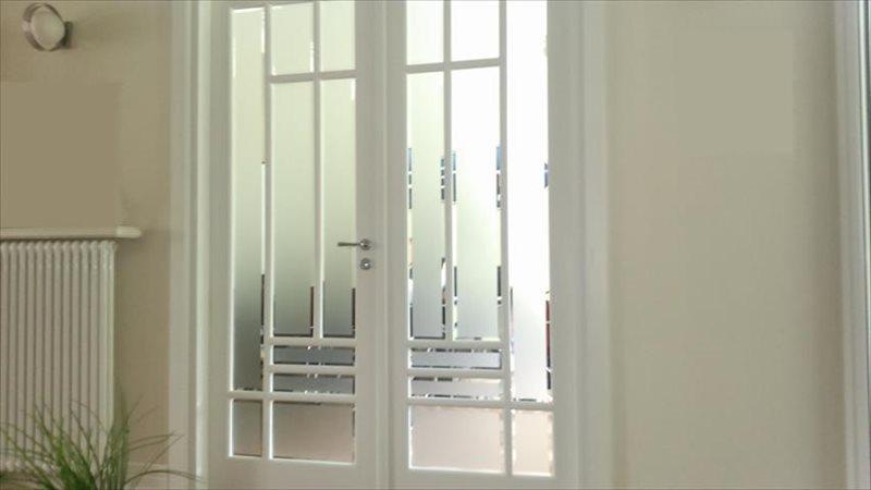 Dom na wynajem Warszawa, Żoliborz, Stary Żoliborz, Stary Żoliborz  291m2 Foto 5