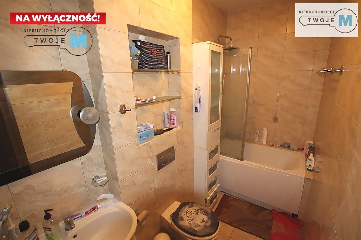 Dom na sprzedaż ZAGNAŃSK, CHRUSTY  260m2 Foto 10