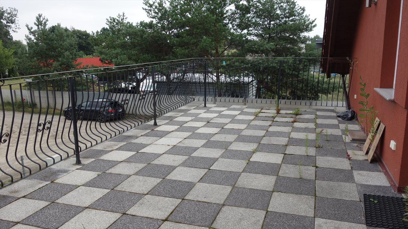 Dom na wynajem Dąbrowa  260m2 Foto 12