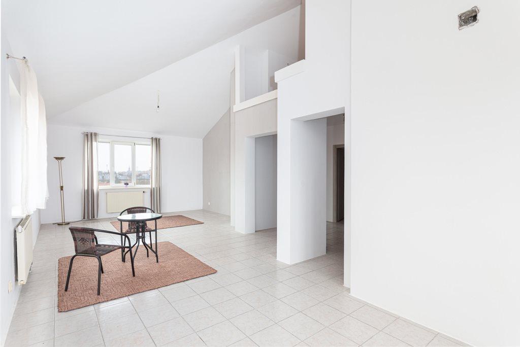 Mieszkanie trzypokojowe na sprzedaż Warszawa, Wawer, Trakt Lubelski  72m2 Foto 1