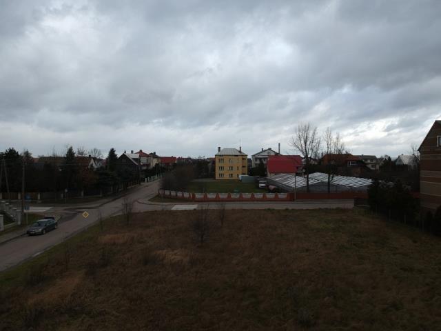 Działka budowlana na sprzedaż Bielsk Podlaski, Jana Krzysztofa Kluka  3700m2 Foto 5