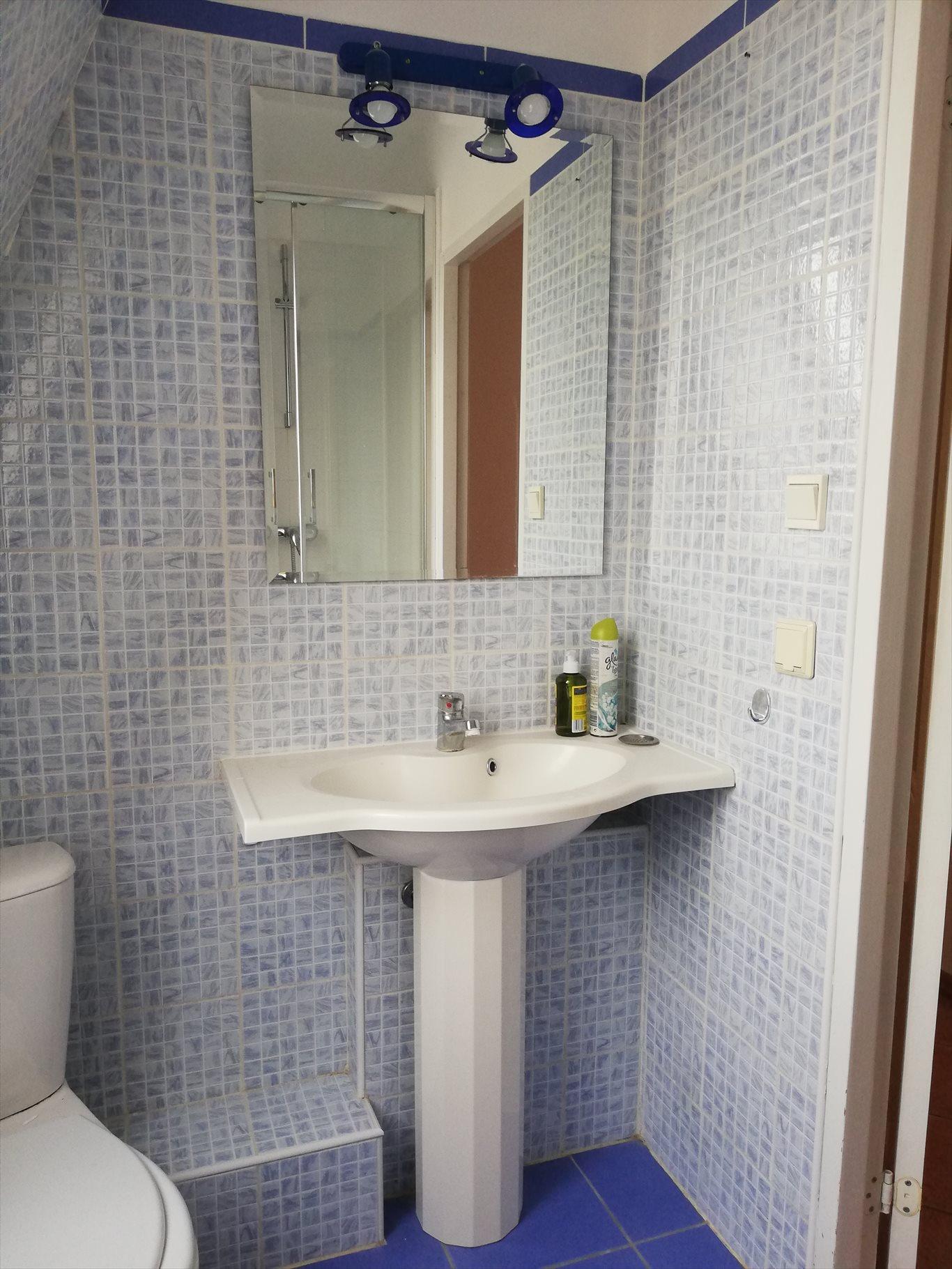 Mieszkanie trzypokojowe na sprzedaż Poznań, Grunwald, Grunwaldzka 173  65m2 Foto 10