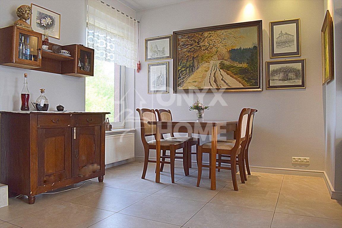 Dom na sprzedaż Gdynia, Wiczlino  240m2 Foto 3