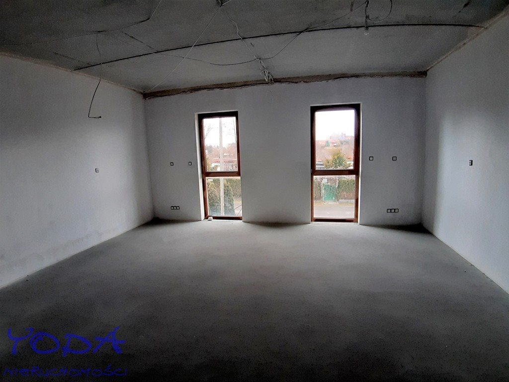 Lokal użytkowy na wynajem Katowice, Piotrowice  285m2 Foto 3