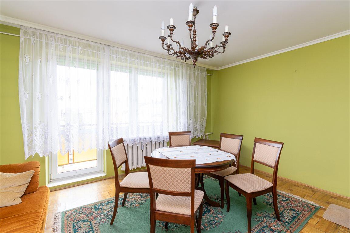 Mieszkanie trzypokojowe na sprzedaż Przemyśl  65m2 Foto 3