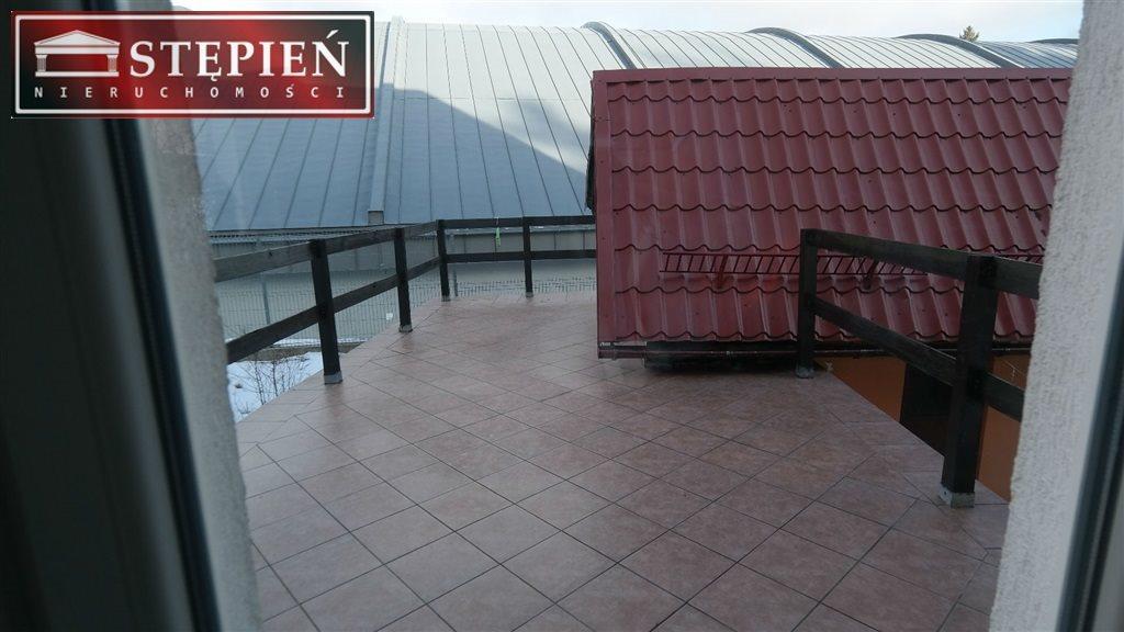 Dom na sprzedaż Karpacz  500m2 Foto 10