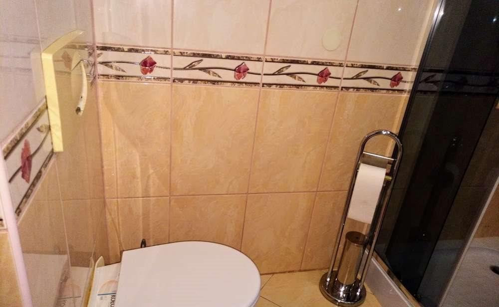 Dom na sprzedaż Tychy, Mąkołowiec  127m2 Foto 8