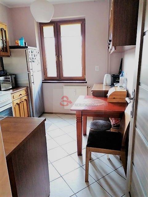 Mieszkanie dwupokojowe na sprzedaż Poznań, Poznań-Grunwald, Grunwald, Międzyborska  53m2 Foto 13