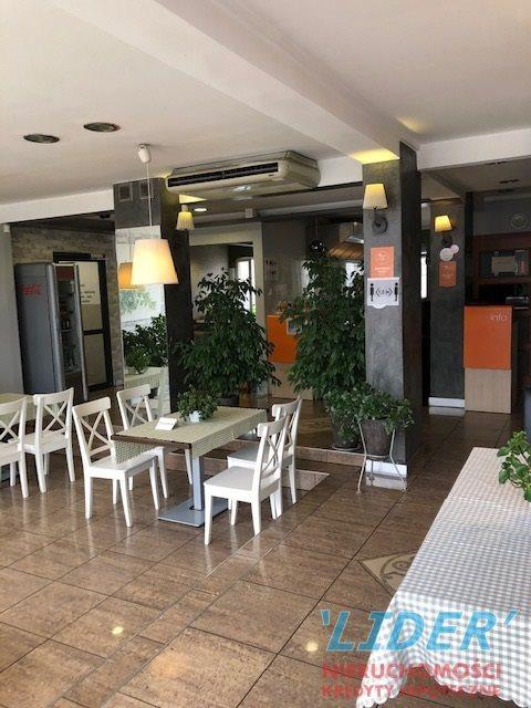 Lokal użytkowy na sprzedaż Tychy, Śródmieście  123m2 Foto 9