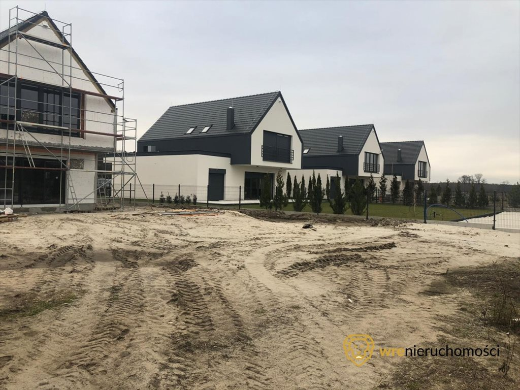 Dom na sprzedaż Jelcz-Laskowice  177m2 Foto 12