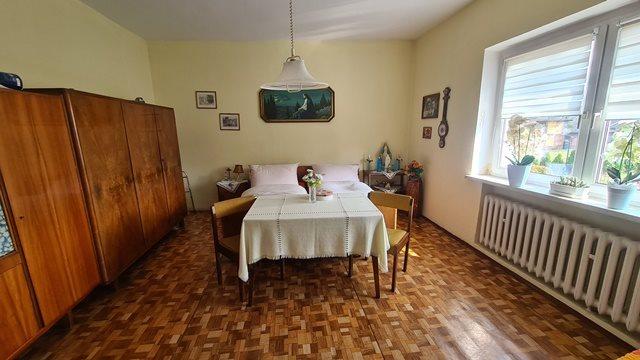 Dom na sprzedaż Mikołów, Goj  171m2 Foto 4