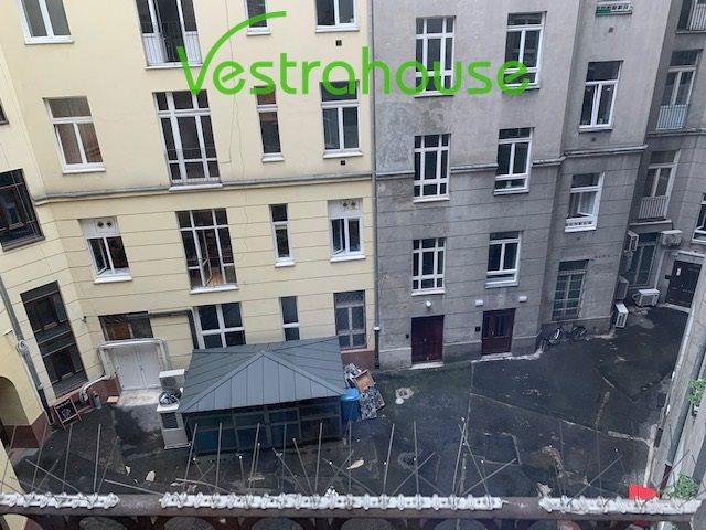 Mieszkanie czteropokojowe  na sprzedaż Warszawa, Śródmieście, Centrum, Piękna  97m2 Foto 10