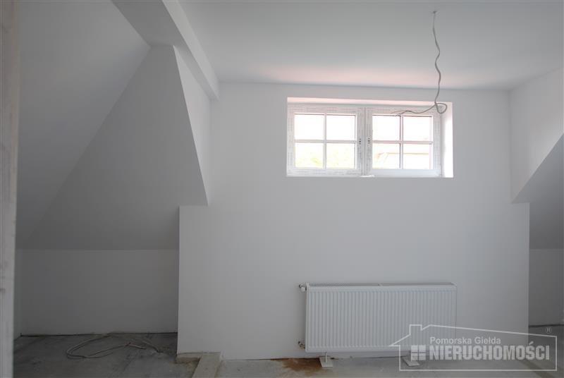Mieszkanie trzypokojowe na sprzedaż Szczecinek, Kościuszki  78m2 Foto 3