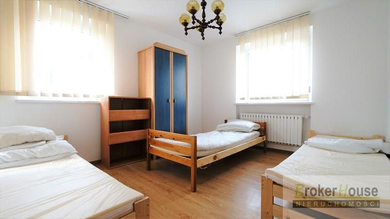 Dom na wynajem Opole, Zakrzów  200m2 Foto 5