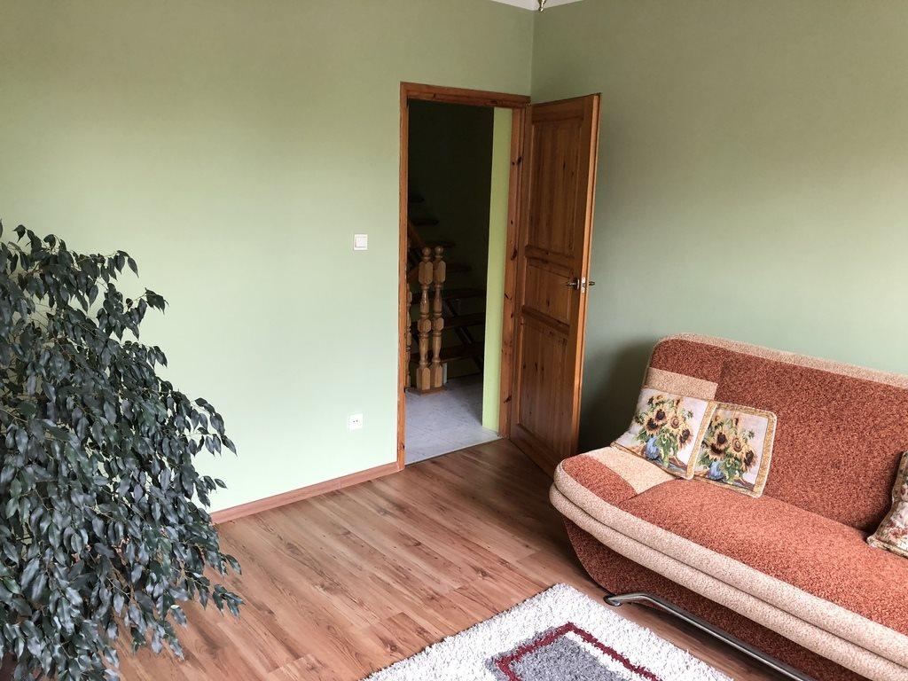 Dom na sprzedaż Śrem, Stanisława Wyspiańskiego  150m2 Foto 10