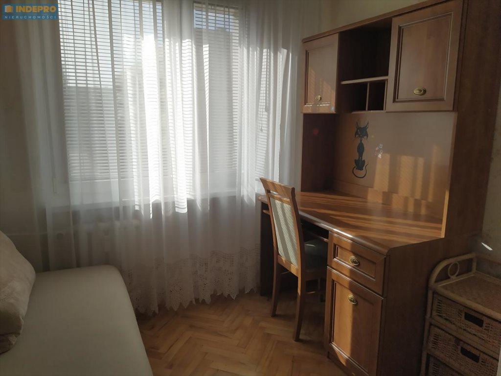 Mieszkanie dwupokojowe na wynajem Inowrocław, Alejnika  37m2 Foto 4