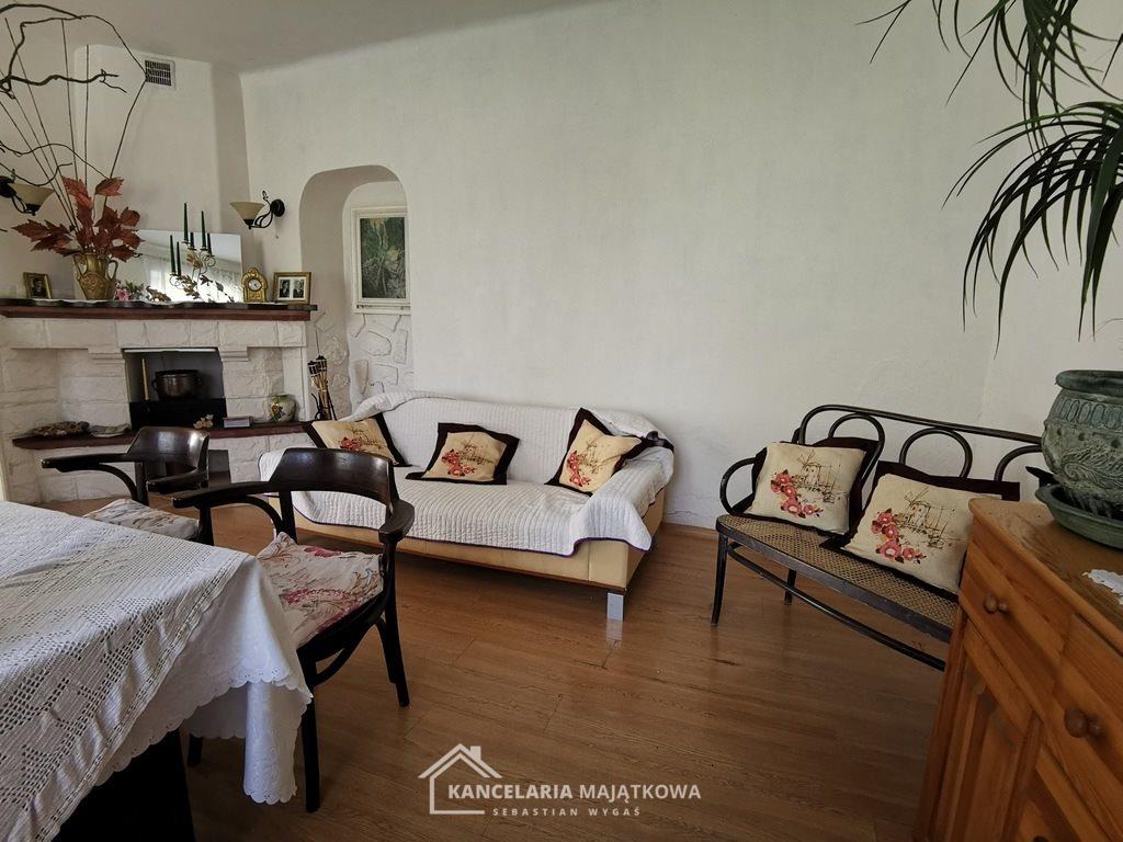 Dom na sprzedaż Częstochowa, Bialska  100m2 Foto 1