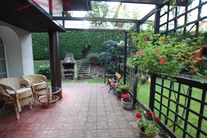 Dom na sprzedaż Krosno  320m2 Foto 3