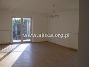 Dom na sprzedaż Grodzisk Mazowiecki, Centrum  305m2 Foto 5