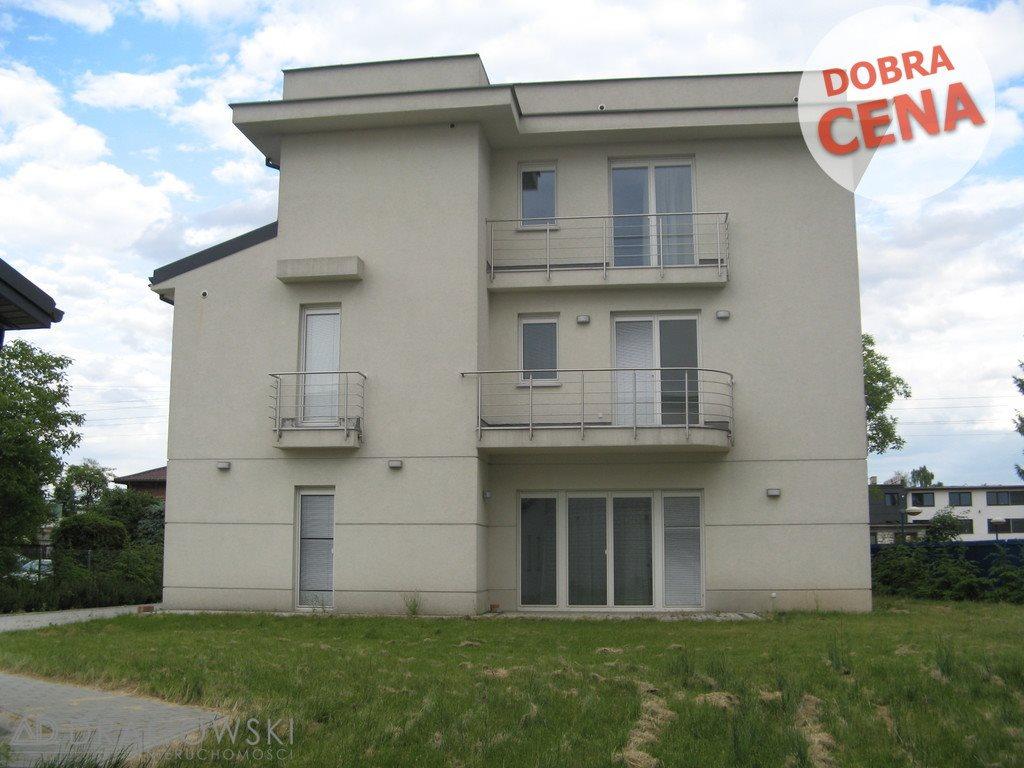 Lokal użytkowy na wynajem Warszawa, Włochy, Okęcie, Trojańska  320m2 Foto 3