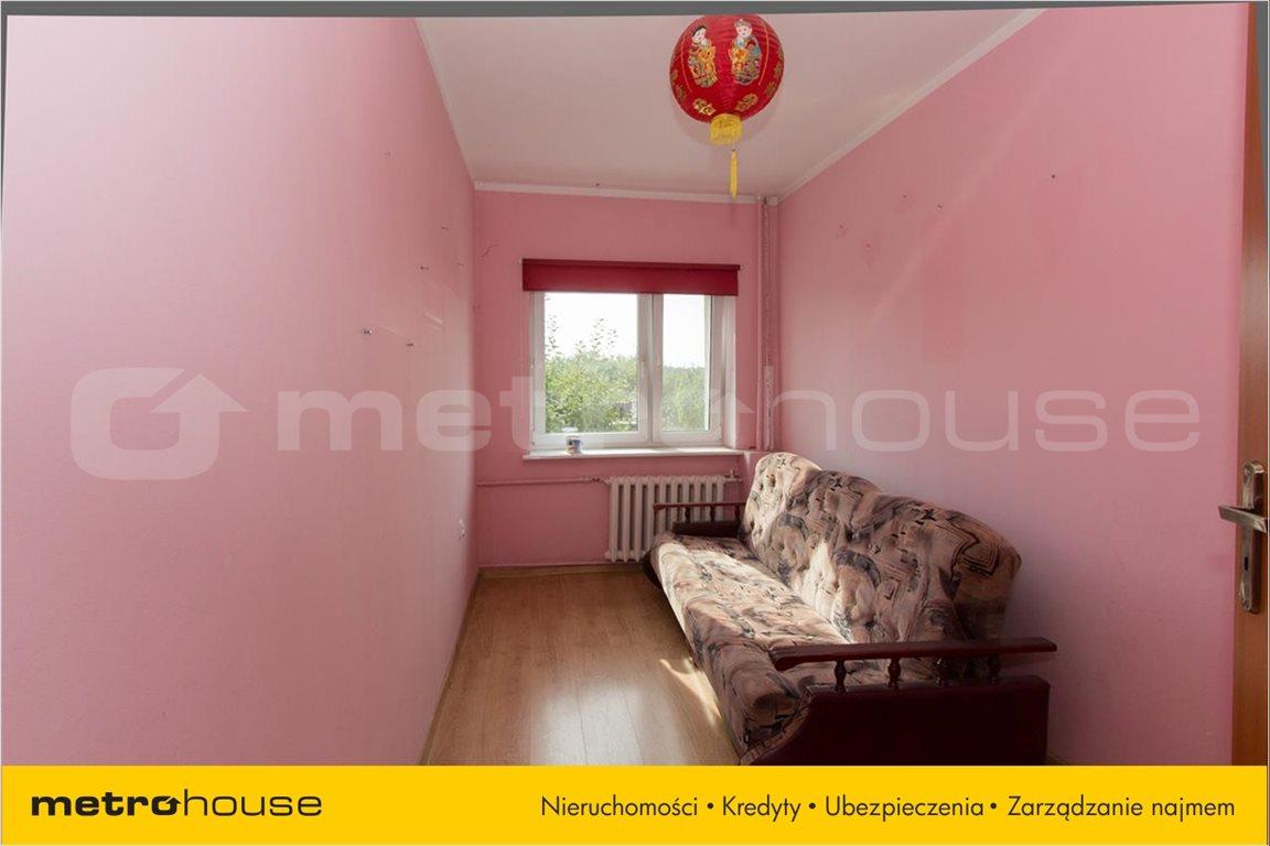 Mieszkanie na sprzedaż Radacz, Borne Sulinowo, Radacz  132m2 Foto 9