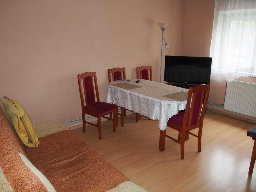 Mieszkanie dwupokojowe na sprzedaż Głogówiec  54m2 Foto 1