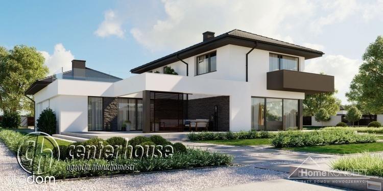 Dom na sprzedaż Rzeszów, Budziwój  197m2 Foto 6