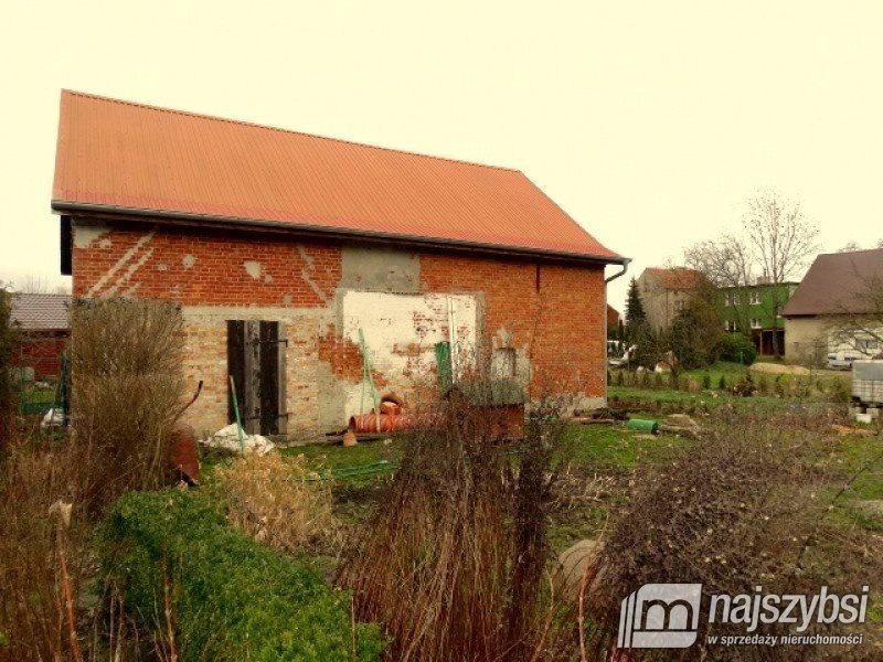 Dom na sprzedaż Pyrzyce, Centrum  175m2 Foto 10