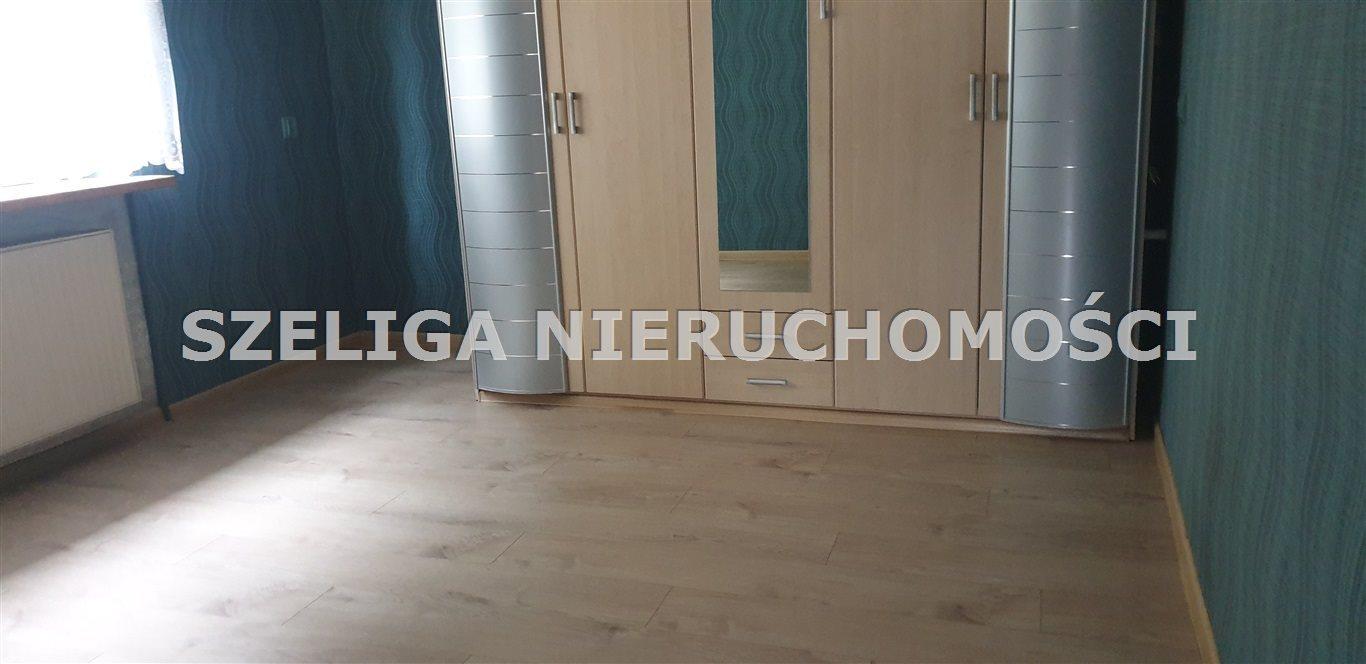 Mieszkanie trzypokojowe na wynajem Gliwice, Centrum, OKOL. ANDERSA, GARAŻ, OGRÓDEK  78m2 Foto 3