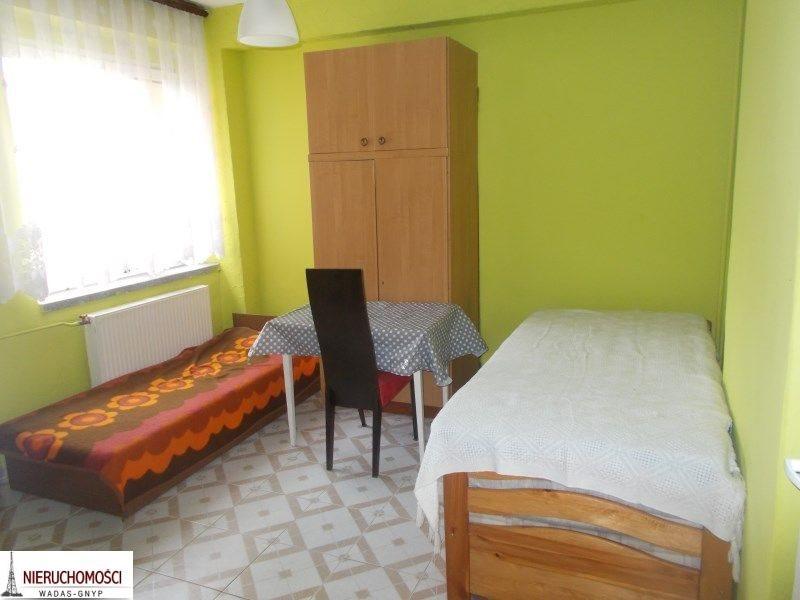 Dom na wynajem Gliwice, Ostropa, Architektów  120m2 Foto 10