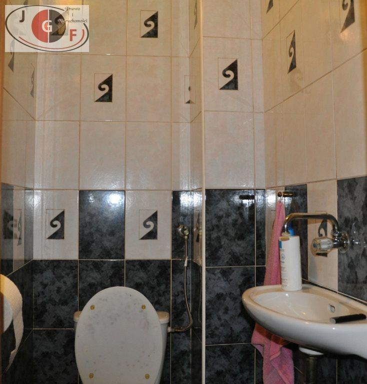 Dom na sprzedaż Gliwice, Stare Gliwice  200m2 Foto 4