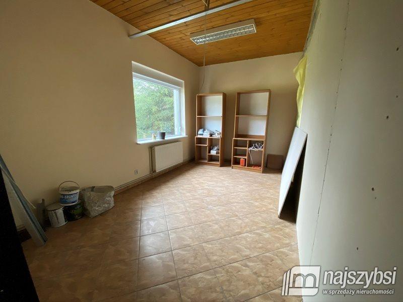 Dom na sprzedaż Pyrzyce, okolice  150m2 Foto 7