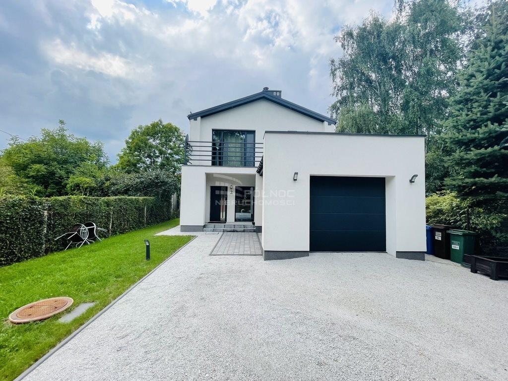 Dom na sprzedaż Pabianice  125m2 Foto 13