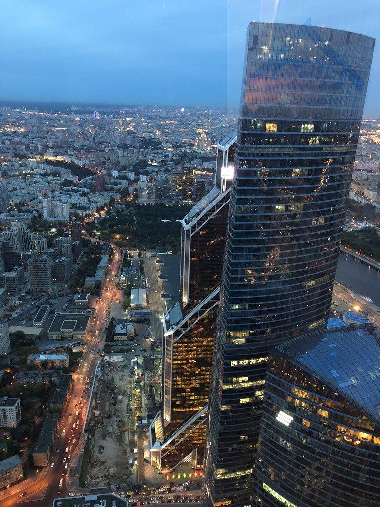 Lokal użytkowy na sprzedaż Warszawa, Mokotów  4980m2 Foto 1