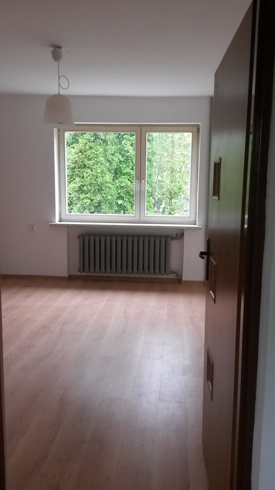 Dom na wynajem Łódź, Widzew, Gajcego  280m2 Foto 1