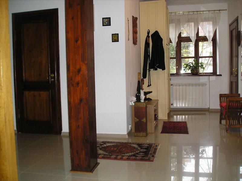 Dom na sprzedaż Podkowa Leśna  216m2 Foto 5