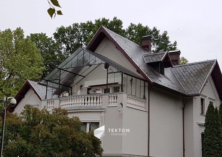 Dom na sprzedaż Wrocław, Leśnica, Jana Rubczaka  800m2 Foto 4
