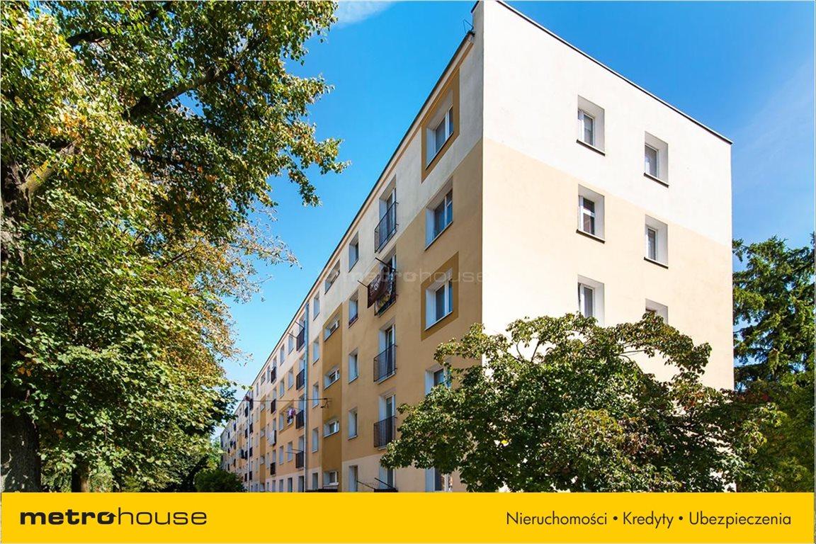 Mieszkanie dwupokojowe na sprzedaż Zgierz, Zgierz, Parzęczewska  36m2 Foto 8