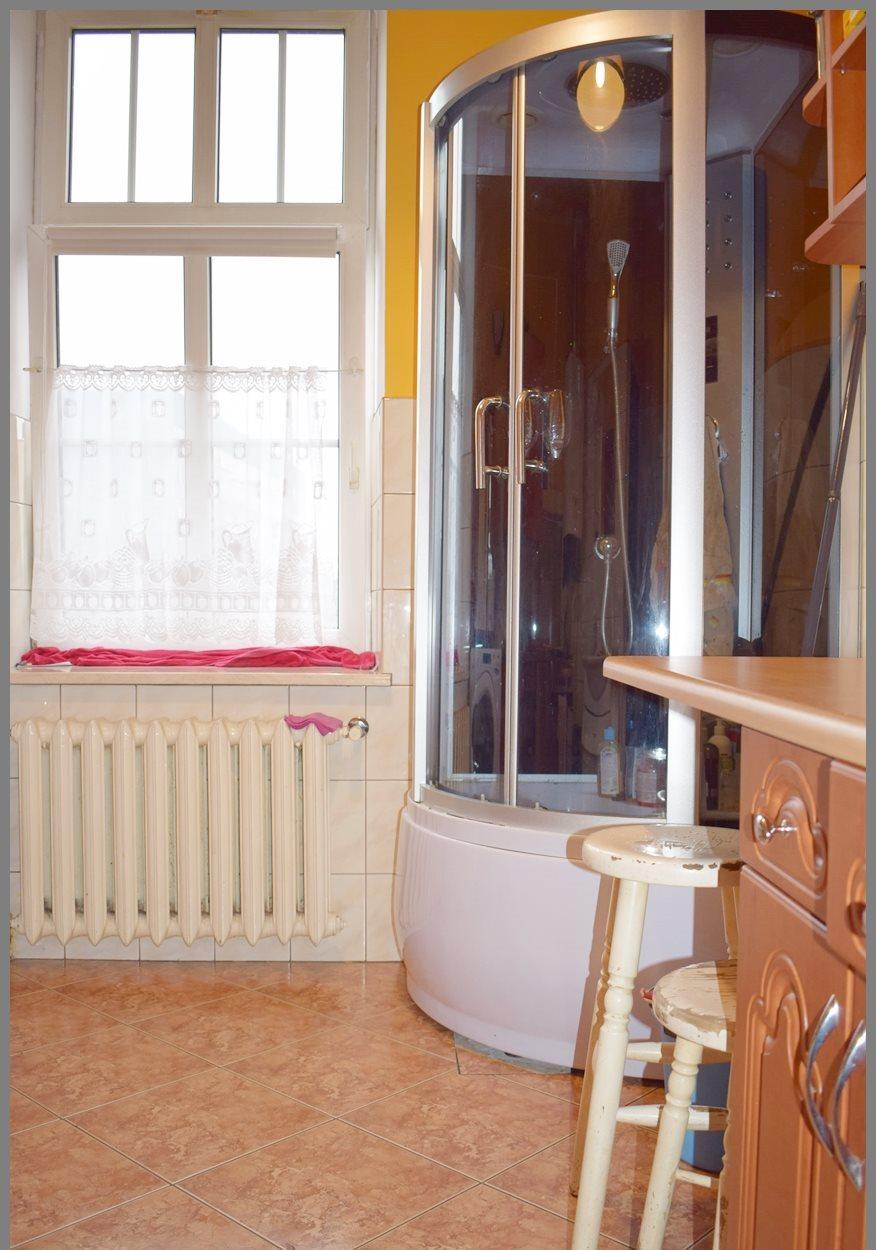 Dom na sprzedaż Bielsko-Biała, Lipnik, Leszczyńska  483m2 Foto 10