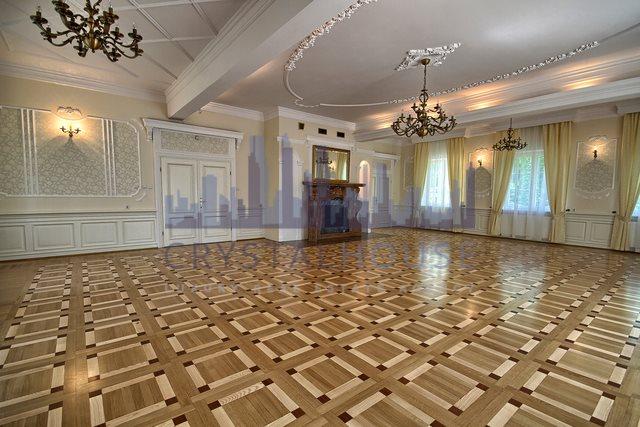 Dom na sprzedaż Konstancin-Jeziorna  1200m2 Foto 5