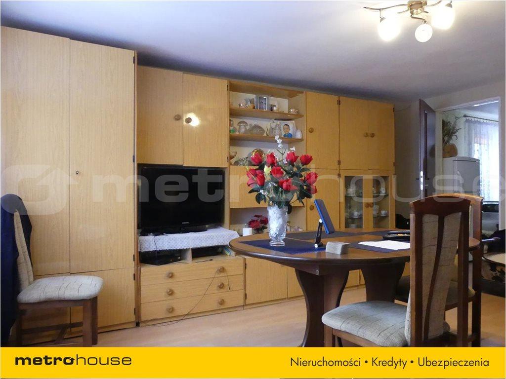Mieszkanie dwupokojowe na sprzedaż Pęczerzyno, Brzeżno, Pęczerzyno  62m2 Foto 5