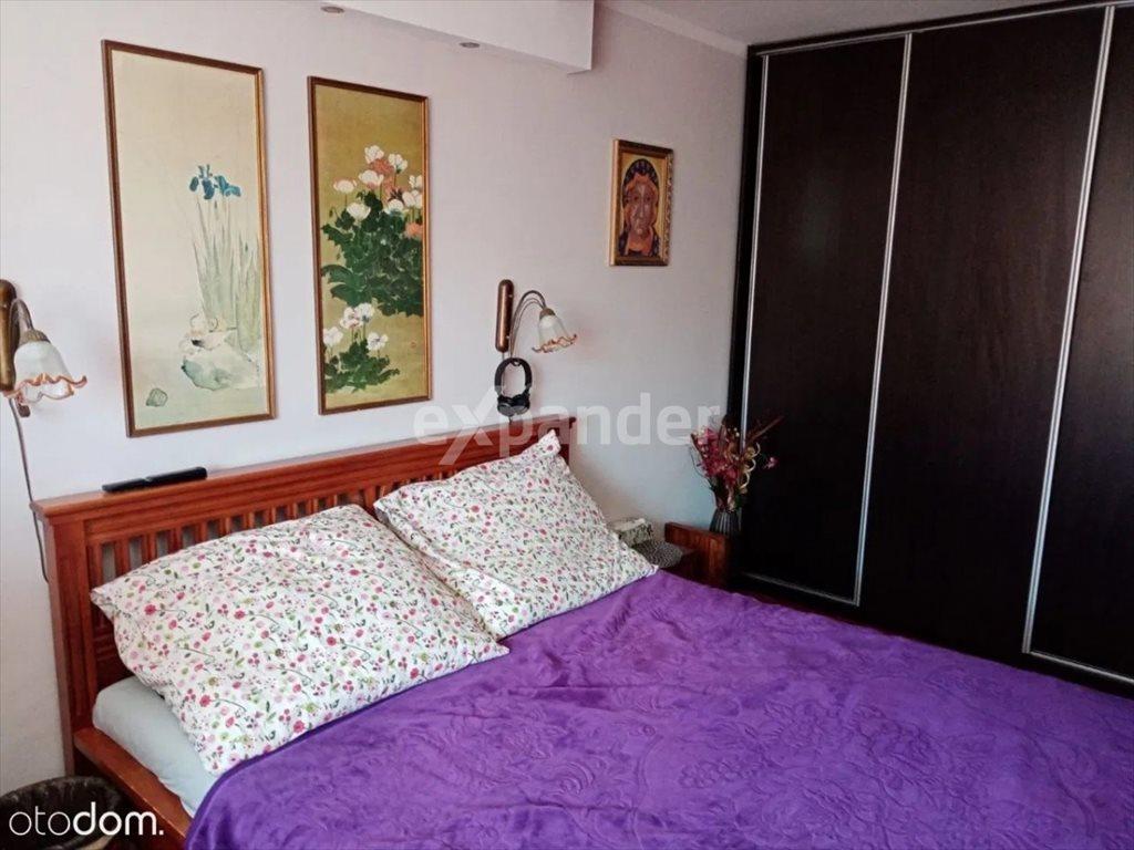 Mieszkanie trzypokojowe na sprzedaż Bydgoszcz, Szwederowo, Zbigniewa Herberta  54m2 Foto 4
